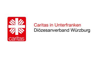 Caritasverband Diözese Würzburg e.V. re